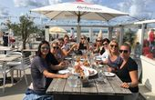 Dinerbon.com Hoek van Holland Beachclub The Bing