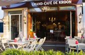 Dinerbon.com Wormerveer Grand Cafe de Kroon