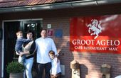 Dinerbon.com Agelo Restaurant Max Groot Agelo